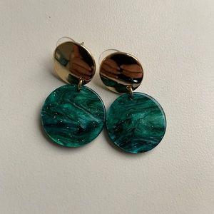 Brand New Loft Earrings